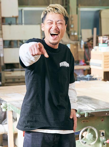 Junichi Kojima